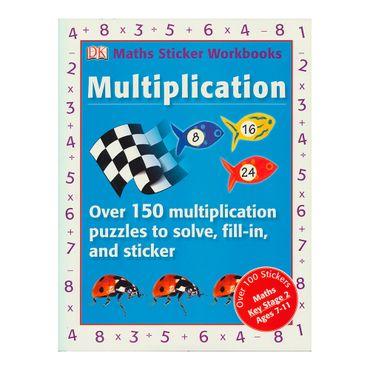 multiplication-maths-sticker-workbooks-2-9781405375726