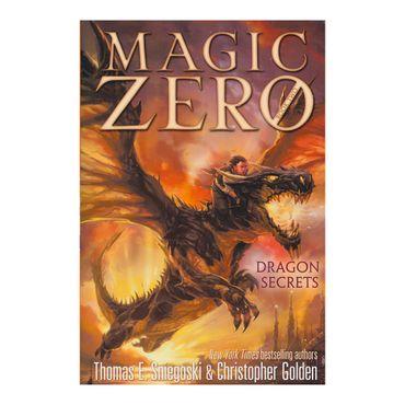 magic-zero-5-9781442473096