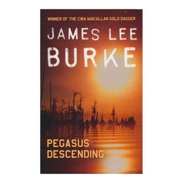 pegasus-descending-9-9781407219998