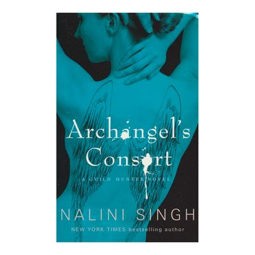 archangels-consort-9-9781407238586