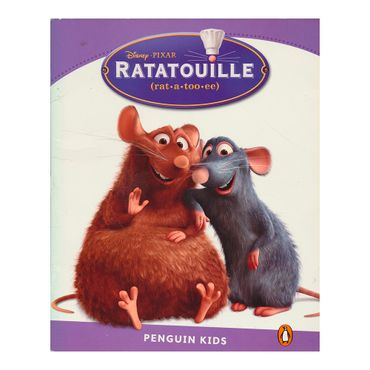 ratatouille-reader-5-9-9781408288726