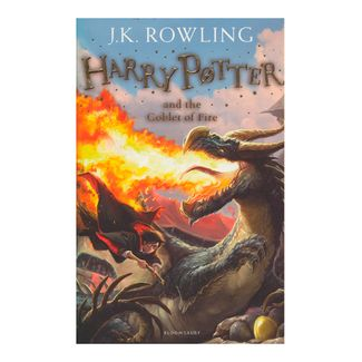 harry-potter-and-the-globet-of-fire-9-9781408855683