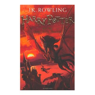 harry-potter-and-the-order-of-phoenix-9-9781408855690