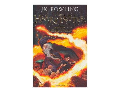 harry-potter-and-the-half-blood-prince-9-9781408855706