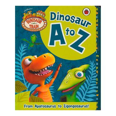 dinosaur-a-to-z-9-9781409392620