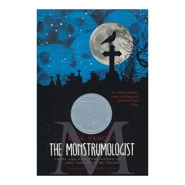 the-monstrumologist-5-9781416984498