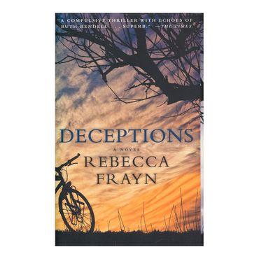 deceptions-5-9781439196397