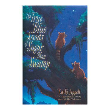 the-true-blue-scouts-of-sugar-man-swamp-5-9781442421059