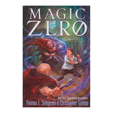 magic-zero-book-one-5-9781442473119
