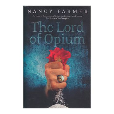 the-lord-of-opium-5-9781442482548