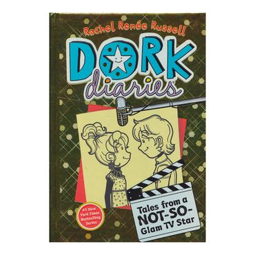 dork-diaries-tales-from-a-not-so-glam-tv-star-5-9781442487673