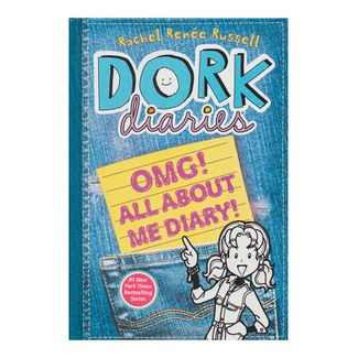 dork-diaries-omg-all-about-me-diary-5-9781442487710