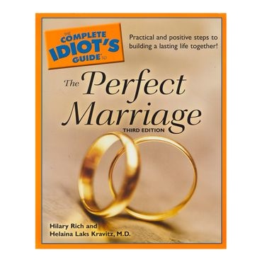 the-perfect-marriage-1-9781592576081