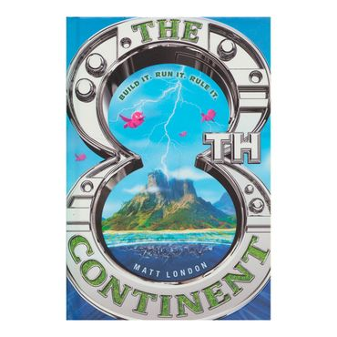 the-8th-continent-1-9781595147547
