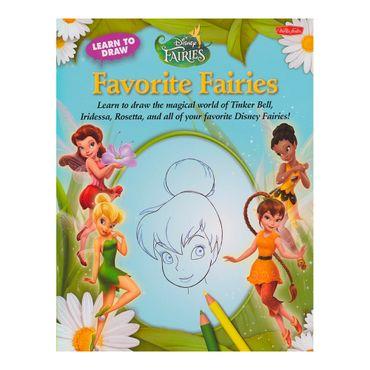 learn-to-draw-disneys-favorite-fairies-6-9781600582981
