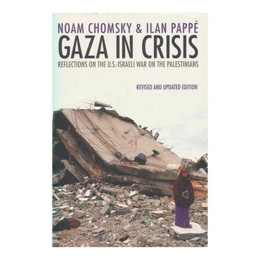 gaza-in-crisis-6-9781608463312