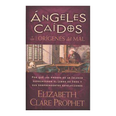 angeles-caidos-y-los-origenes-del-mal-6-9781609881757