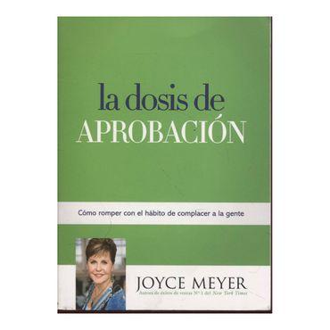 la-dosis-de-aprobacion-6-9781621369400