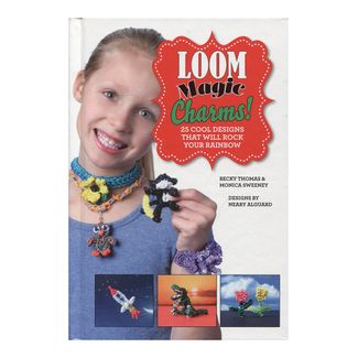 loom-magic-charms-6-9781632202598