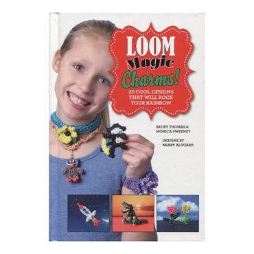 loom-magic-charms-6-9781632202598