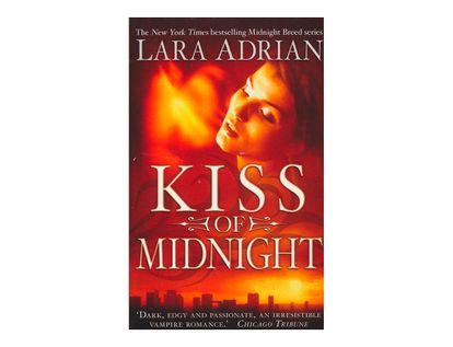 kiss-of-midnight-midnight-breed-1-6-9781780332949