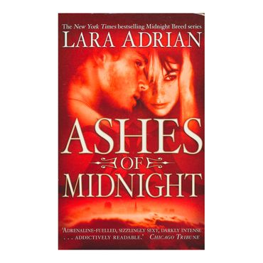 ashes-of-midnight-6-9781780339351