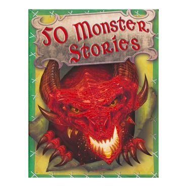 50-monster-stories-6-9781848106581
