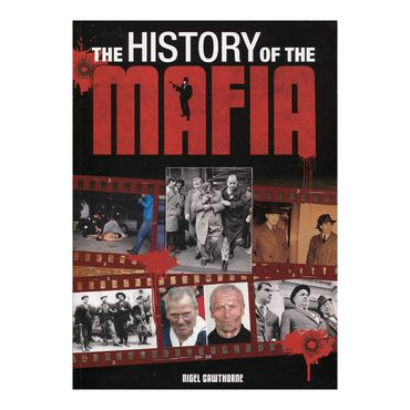 the-history-of-the-mafia-6-9781848378582