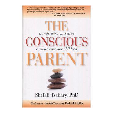 the-conscious-parent-6-9781897238455