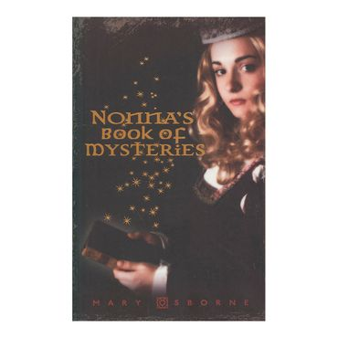 nonnas-book-of-mysteries-6-9781936181162