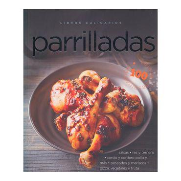 libros-culinarios-parrilladas-2-9786076180259