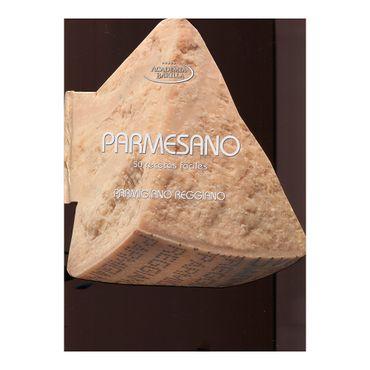 parmesano-50-recetas-faciles-2-9786076180938