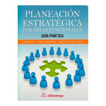 planeacion-estrategica-por-areas-funcionales-2-9786077074274