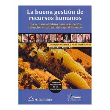 la-buena-gestion-de-recursos-humanos-2-9786077079736