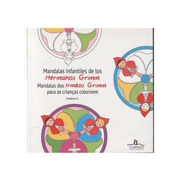 mandalas-infantiles-de-los-hermanos-grimm-2-9788415227465