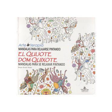 mandalas-para-relajarse-pintando-el-quijote-2-9788415227977