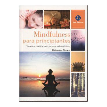 mindfulness-para-principiantes-2-9788415887058
