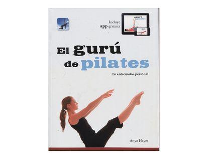 el-guru-de-pilates-tu-entrenador-personal-2-9788425347399