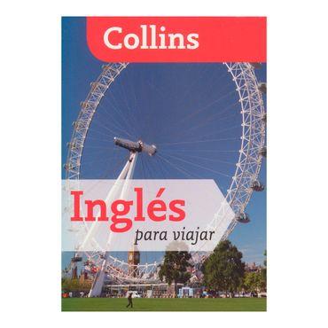 ingles-para-viajar-collins-2-9788425351891