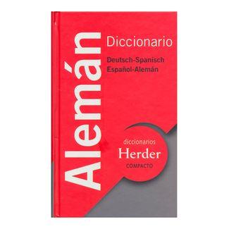 diccionario-compacto-espanol-aleman-aleman-espanol-2-9788425425660