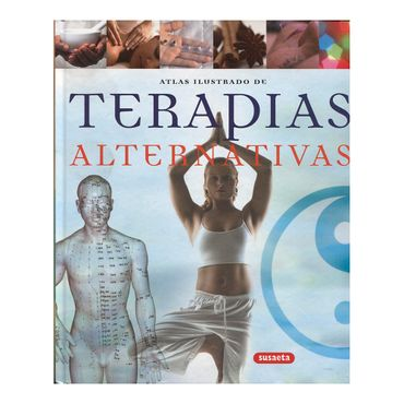 atlas-ilustrado-de-terapias-alternativas-2-9788430560172