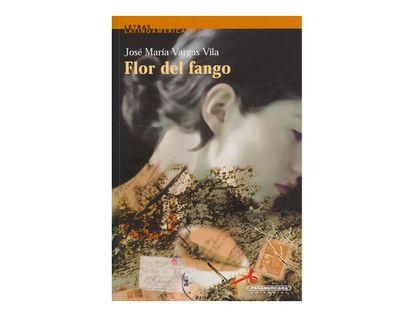 flor-del-fango-2-9789583013416