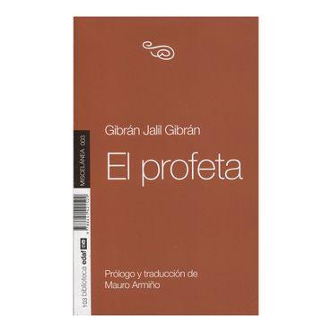 el-profeta-2-9788441421509