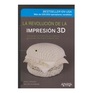 la-revolucion-de-la-impresion-3d-2-9788441536531
