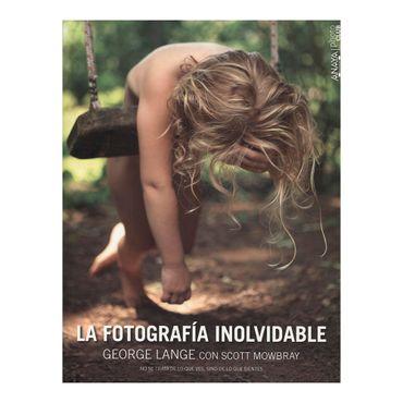 la-fotografia-inolvidable-2-9788441536777