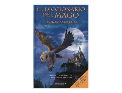 el-diccionario-del-mago-4-9788466622103