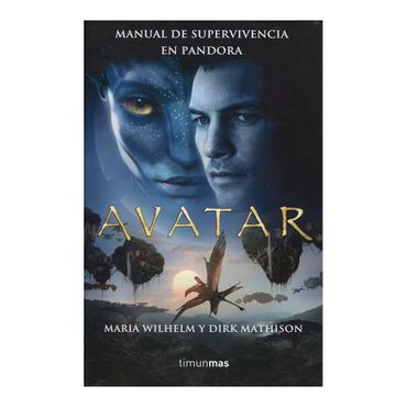 avatar-manual-de-supervivencia-en-pandora-4-9788448039905
