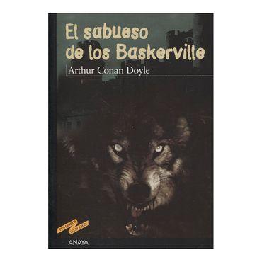 el-sabueso-de-los-baskerville-4-9788466724791