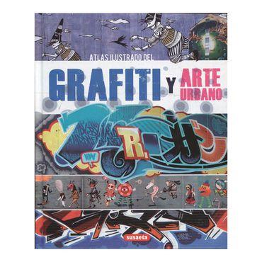 atlas-ilustrado-del-grafiti-y-arte-urbano-2-9788467716313