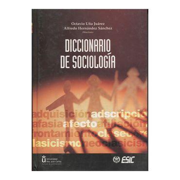 diccionario-de-sociologia-2-9788473563598